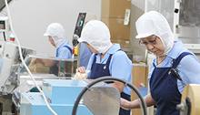 品質管理と製造工程