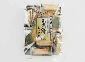 かき餅ミックス 105g